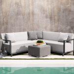 divano lounge OUTFLEXX Dawn spoerks
