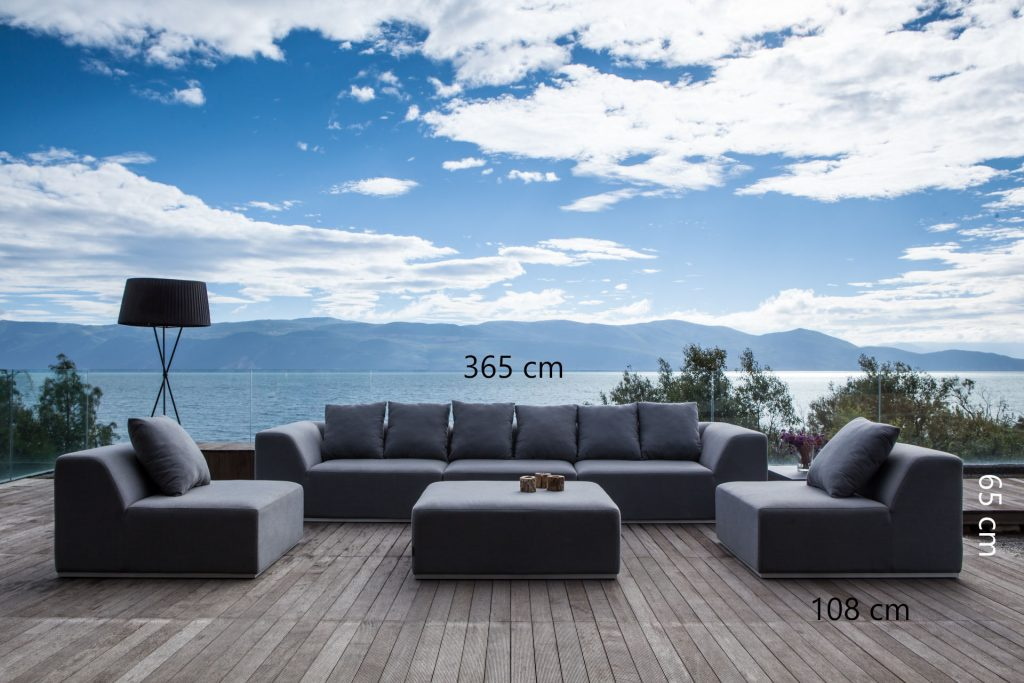 divano lounge buddha spoerks
